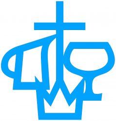 基督教宣道會忠主堂